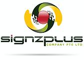 Signz Plus Fiji
